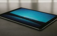 Apple Expect To Ship  2.5 TO 3 Million iPad Pro Units By Q42015