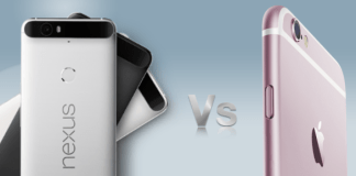 nexus-vs-iphone-6s