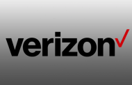 Verizon 5G network to launch in 2017