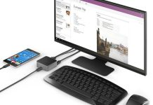 Microsoft-Display-Dock-block1-jpg