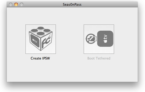 Seas0nPass-4.2.1-Untethered1