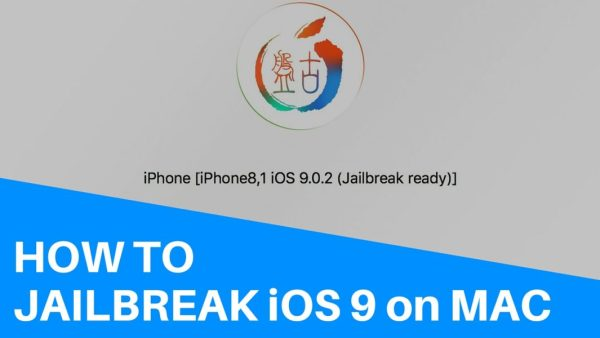 how-to-jailbreak-ios-9-pangu-mac