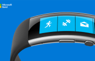 The Microsoft Band 2 is official announced, what you need to know