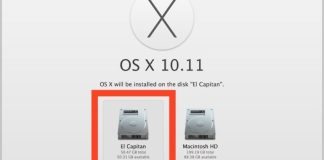 select-drive-to-install-os-x-el-capitan-to-mac