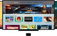 tvOS 9.1 beta 3 seeded to developers