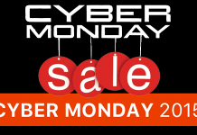Cyber-Monday-2015-deals-main
