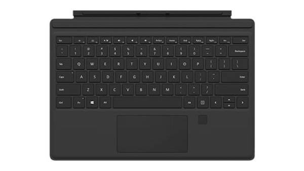 Surface-Pro-4-Cover