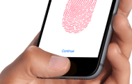 Apple Exploring 'Panic Mode' For Touch ID