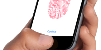 iPhone-6-space-gray-Touch-ID
