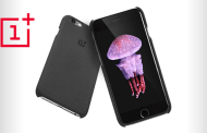 OnePlus Releases cases for iPhone 6s / 6