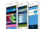 Apple To Bring Apple Pay China In Partnership With UnionPay