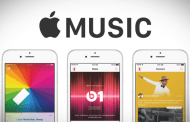 Apple Music Has Over 10 Million Subscribers In Just 6 Months