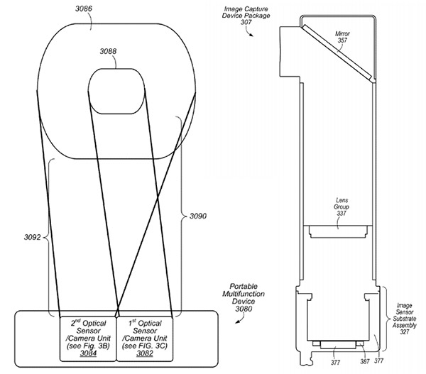 Apple-dual-camera-patent-2