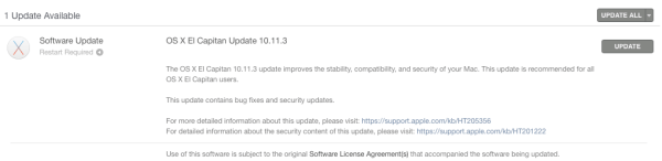 OS-X-10.11.3-Mac-App-Store-updated-prompt