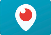 Periscope stream to be integrated into Twitter's mobile app