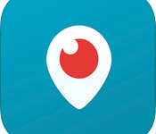 Periscope-1.0-for-iOS-app-icon-small