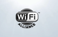 New Wi-Fi  802.11ah HaLow standard offers greater range and lower consumption