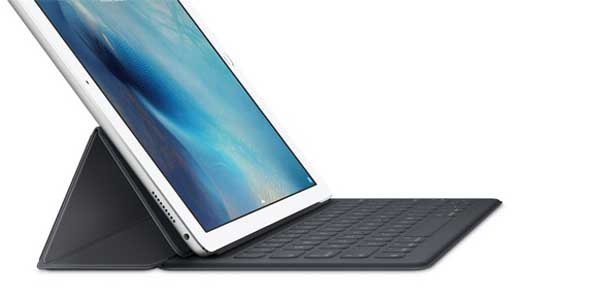 ipad-pro-smart-keyboard-01
