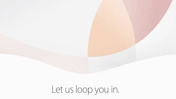 Apple-March-21-Event-Heres-how-you-watch-it-live