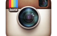 Instagram Increasing Video Length To 60-Seconds