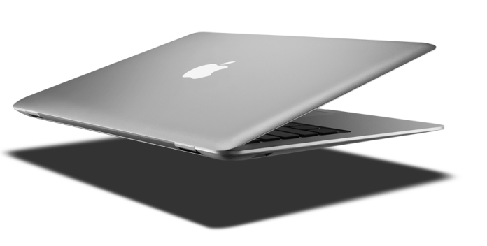 apple_macbook_air.