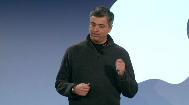 eddy-cue-of-apple