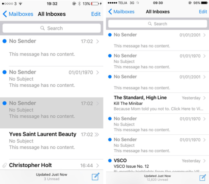iOS-undeletable-emails-from-1970