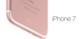 iPhone-7-main