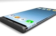 Apple' 5.8-Inch iPhone Could Use A Wraparound OLED Display