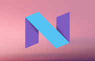 Download Android N Developer Preview 2 For Nexus 6P, 5X, 6, 9