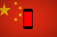 Apple refused iOS source code to China
