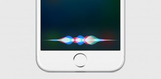 Apple Patches Siri Night Shift In Low Power Mode Trick