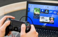 PS4 Update Version 3.50 Brings Remote Play To PC