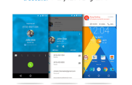 What Cyanogen OS 13 Brings To The OnePlus One