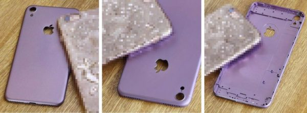 iPhone-7-case-four-speakers-NowhereElse-leak-001