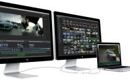 Apple To Possibly Introduce 5K Thunderbolt Display With Onboard GPU