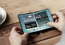 samsung_foldable_display_commercial_official_2013