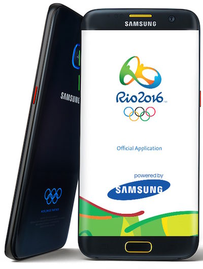 Galaxy-S7-Edge-Olympic-Games-Edition