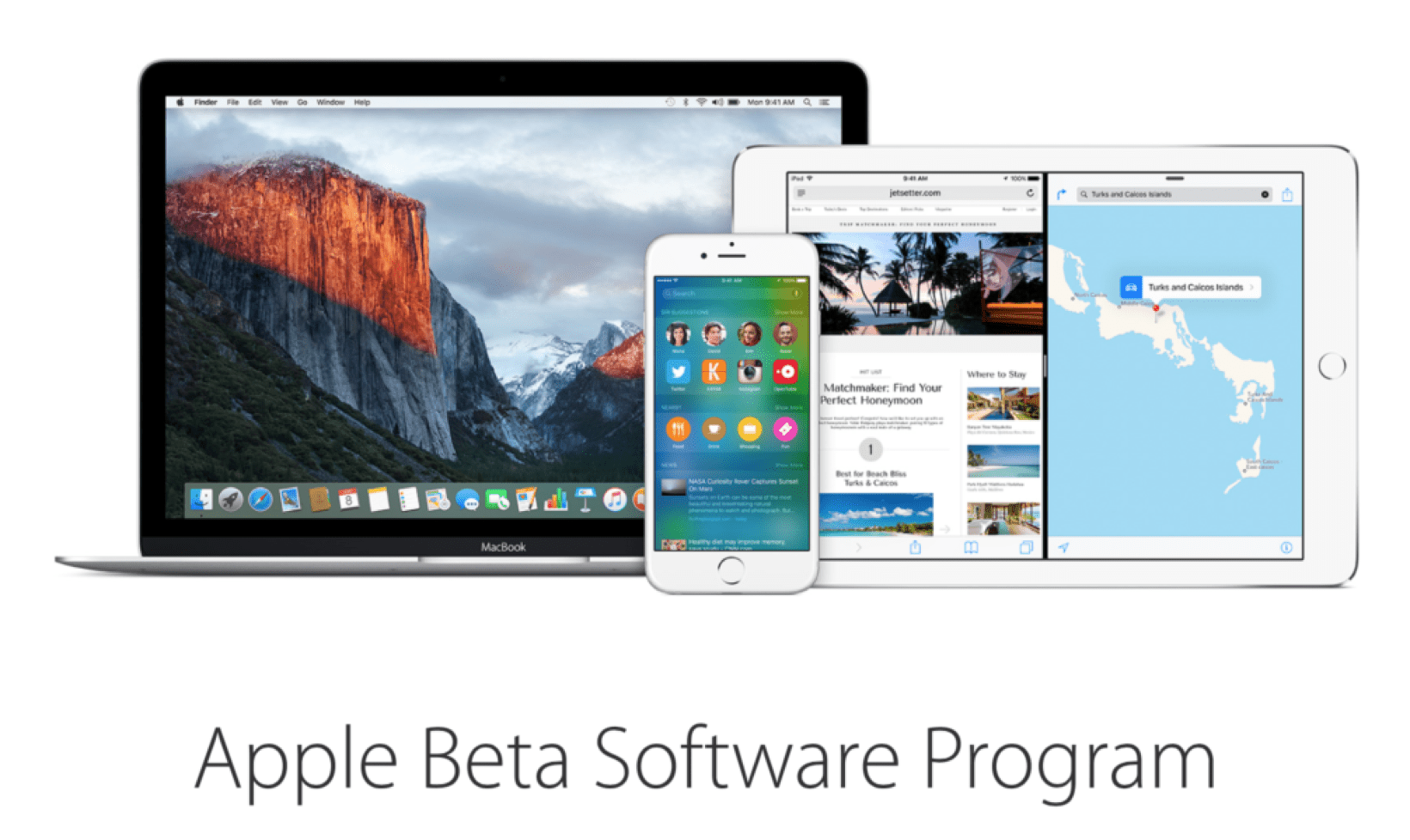 apple-public-beta