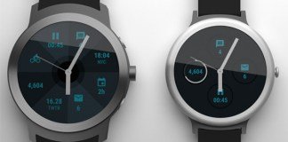 google-android-wear-watches