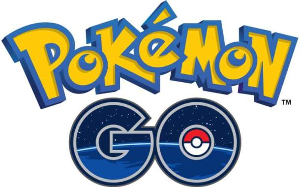 How to save battery on your phone while playing Pokemon Go
