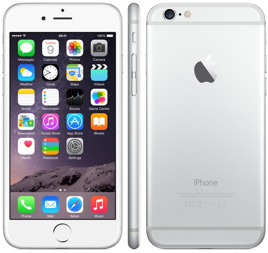 us_iphone6