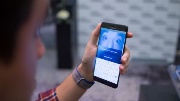 samsung-note-7-iris-scanner-7
