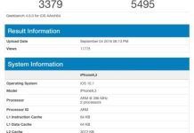 iphone-7-plus-geekbench-score