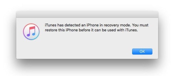 enter-recovery-or-dfu-mode-on-iphone-7