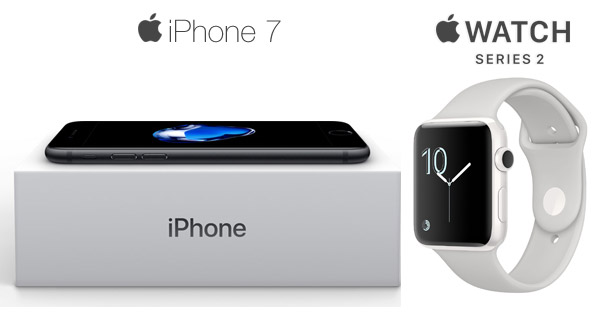 iphone-7-apple-watch-pre-order