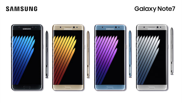 samsung-galaxy-note-7-colors-main