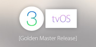 tvOS-10-watchOS-3-GM-main