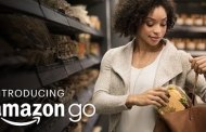 Amazon Go Redefines Grocery Store With No Checkout Lines