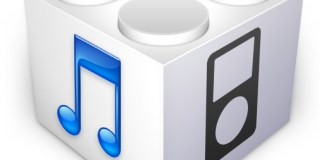 Apple-Releases-Software